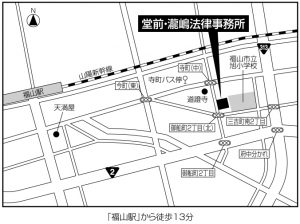 A1602060map
